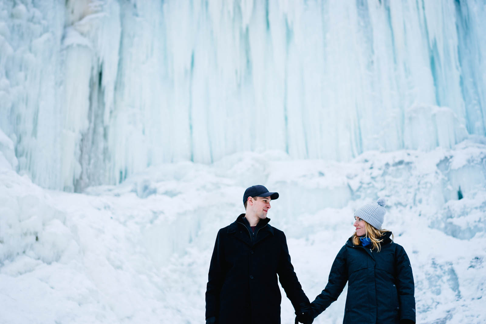 Andrea and Ryan Engagment (76 of 115).jpg