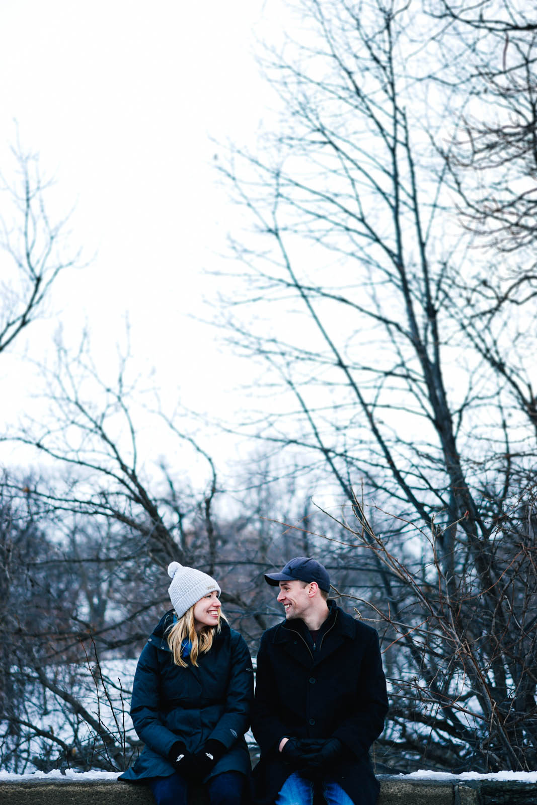 Andrea and Ryan Engagment (79 of 115).jpg