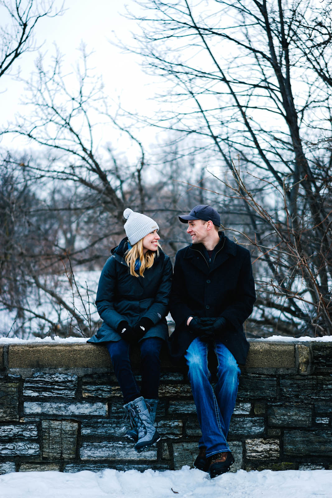 Andrea and Ryan Engagment (80 of 115).jpg