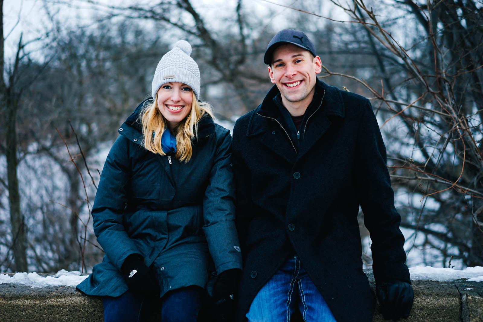Andrea and Ryan Engagment (82 of 115).jpg