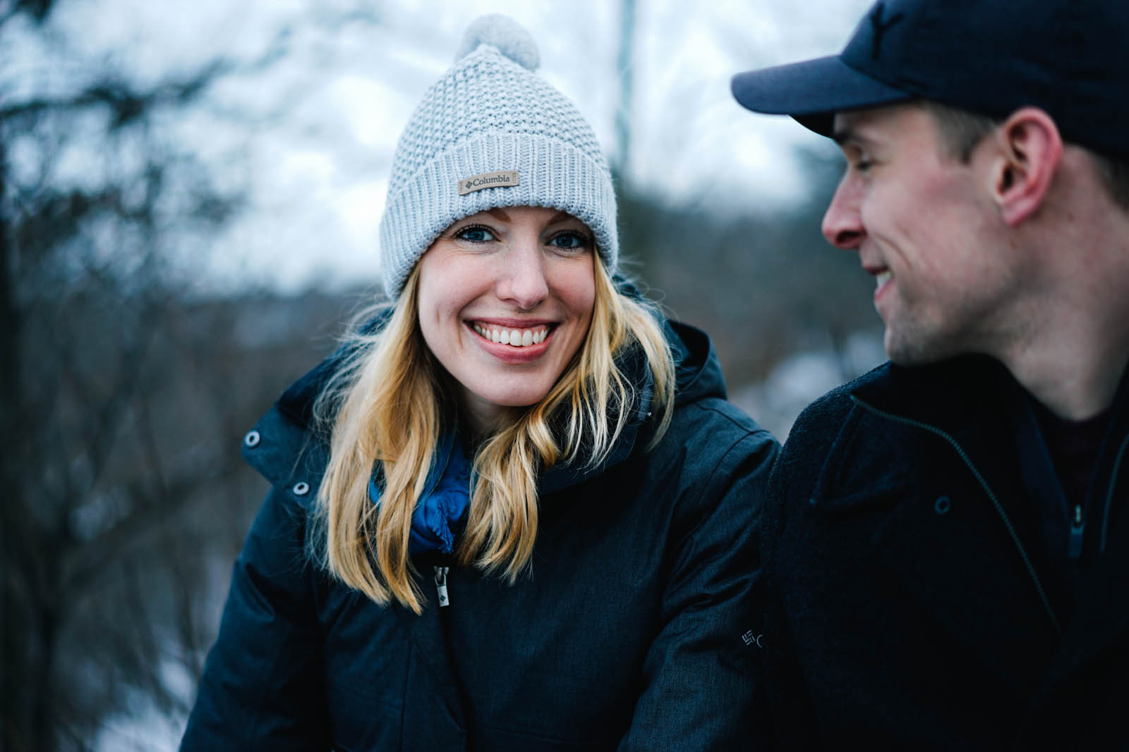 Andrea and Ryan Engagment (86 of 115).jpg
