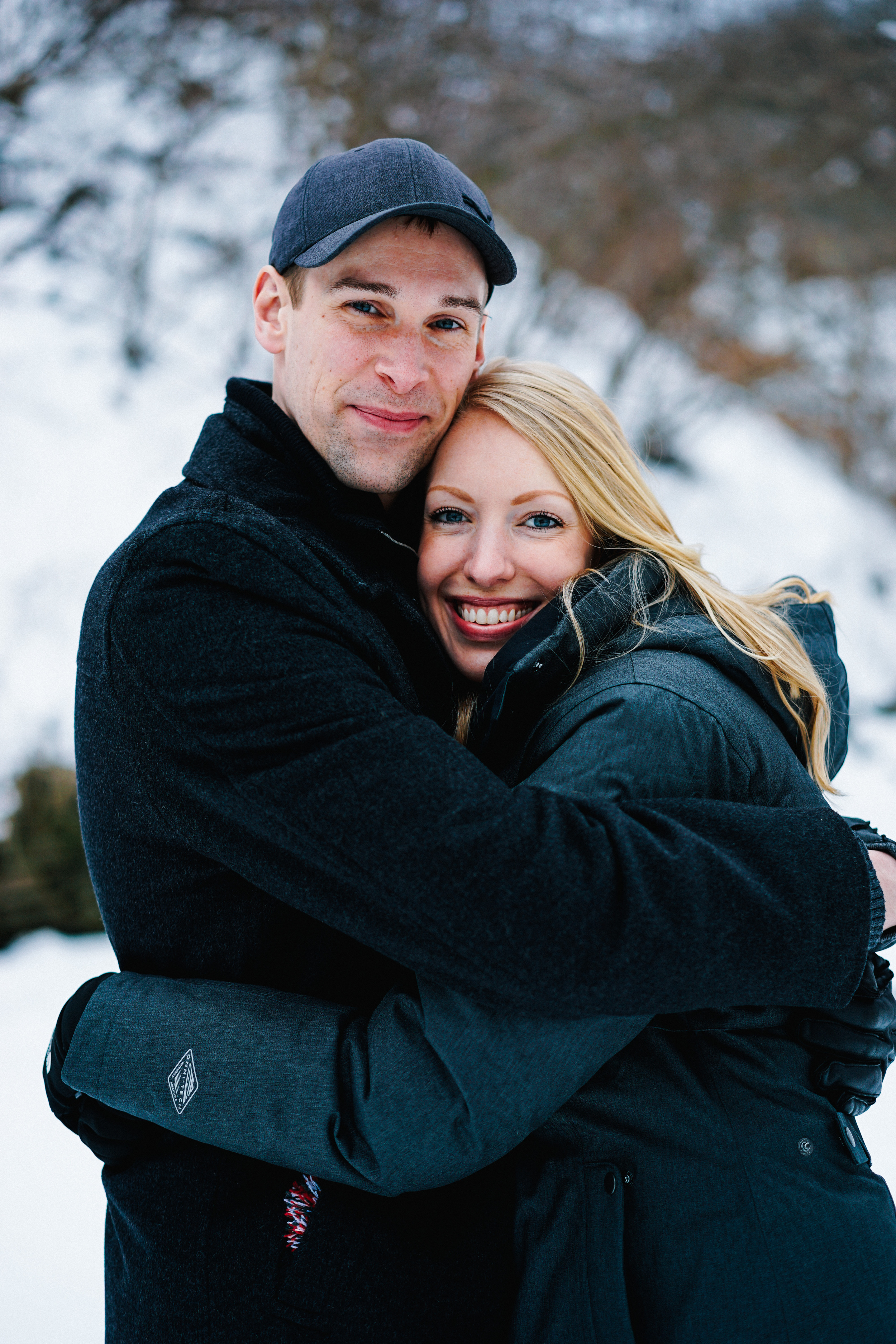 Andrea and Ryan Engagment (28 of 115).jpg
