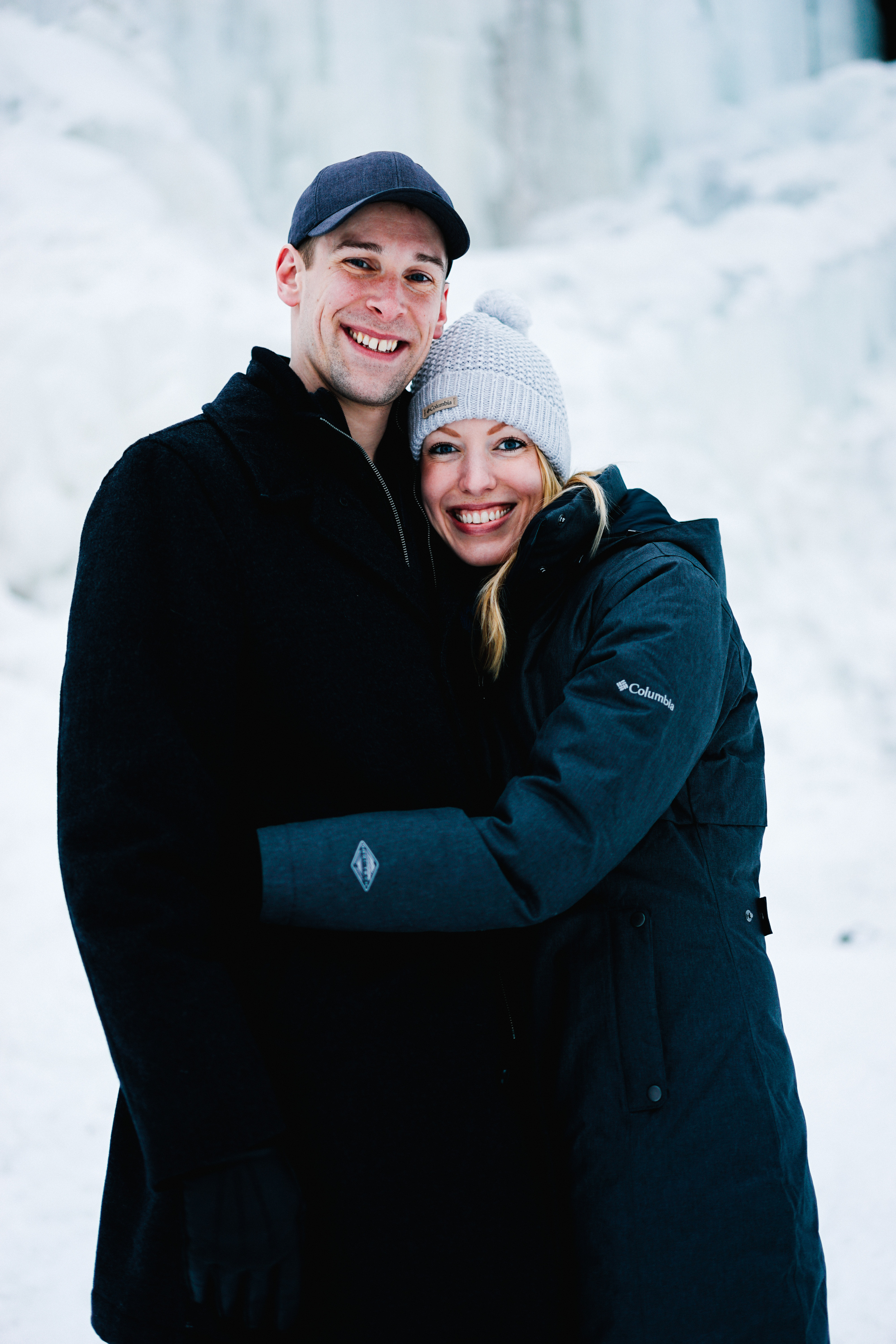 Andrea and Ryan Engagment (69 of 115).jpg