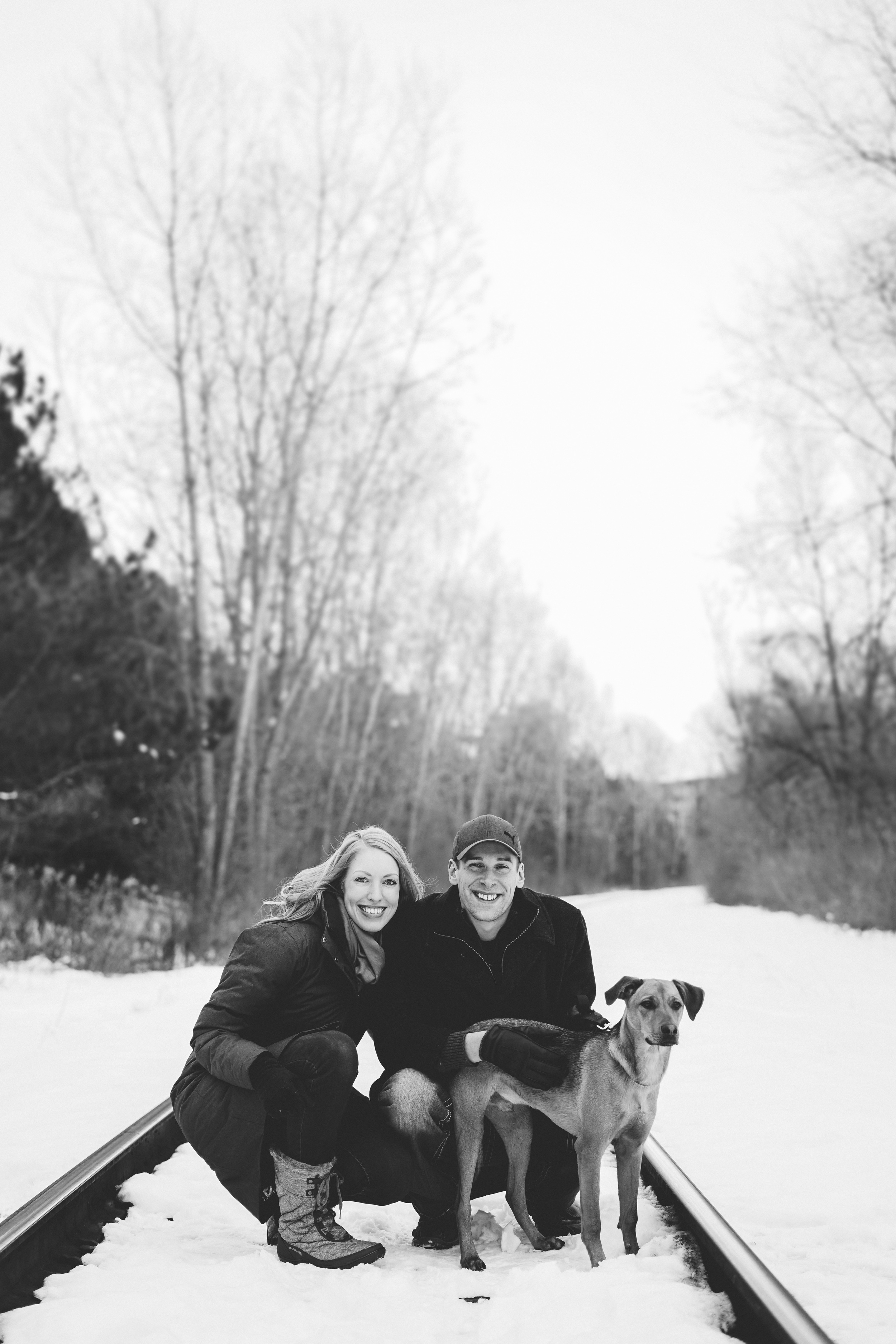 Andrea and Ryan Engagment (14 of 115).jpg