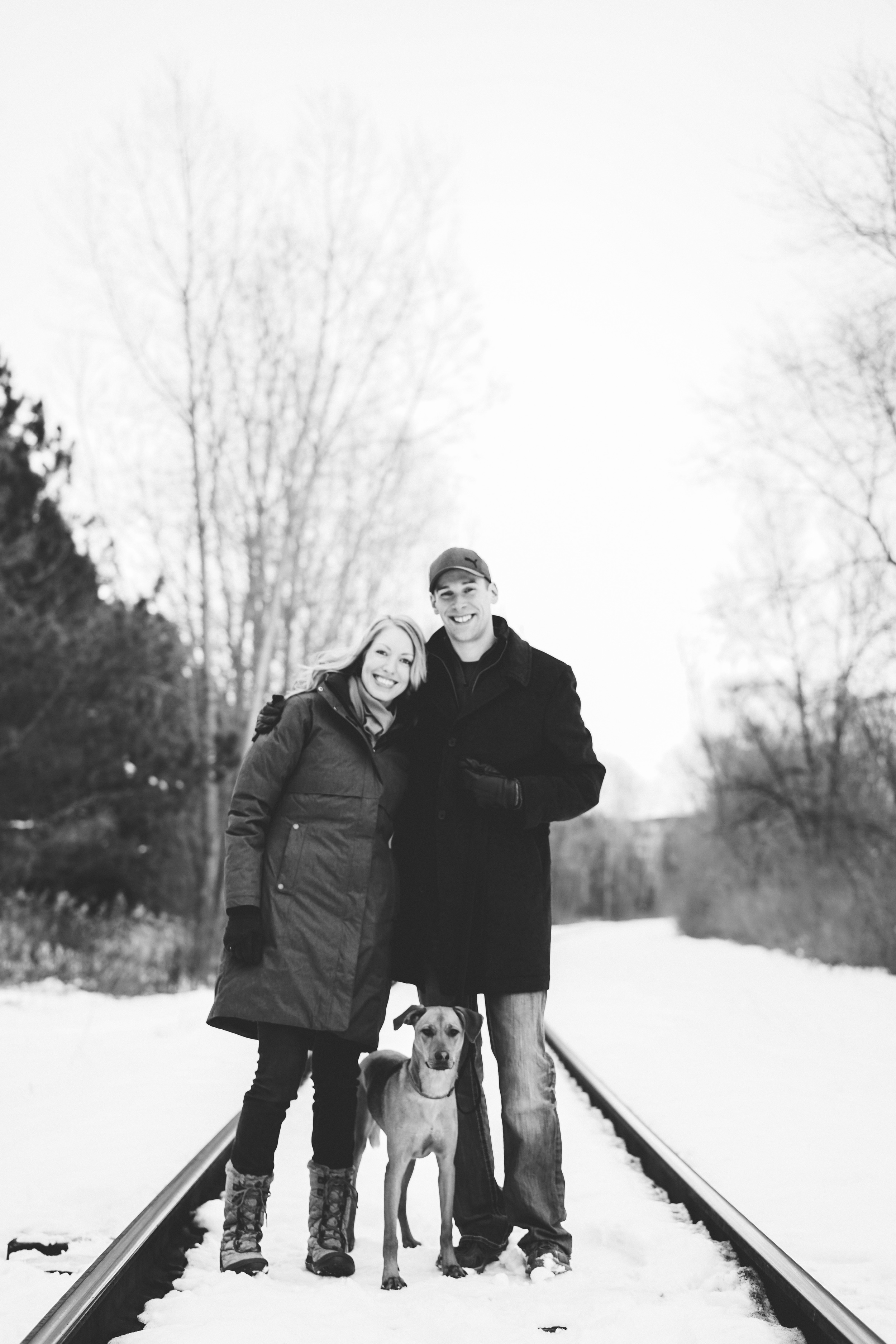 Andrea and Ryan Engagment (15 of 115).jpg