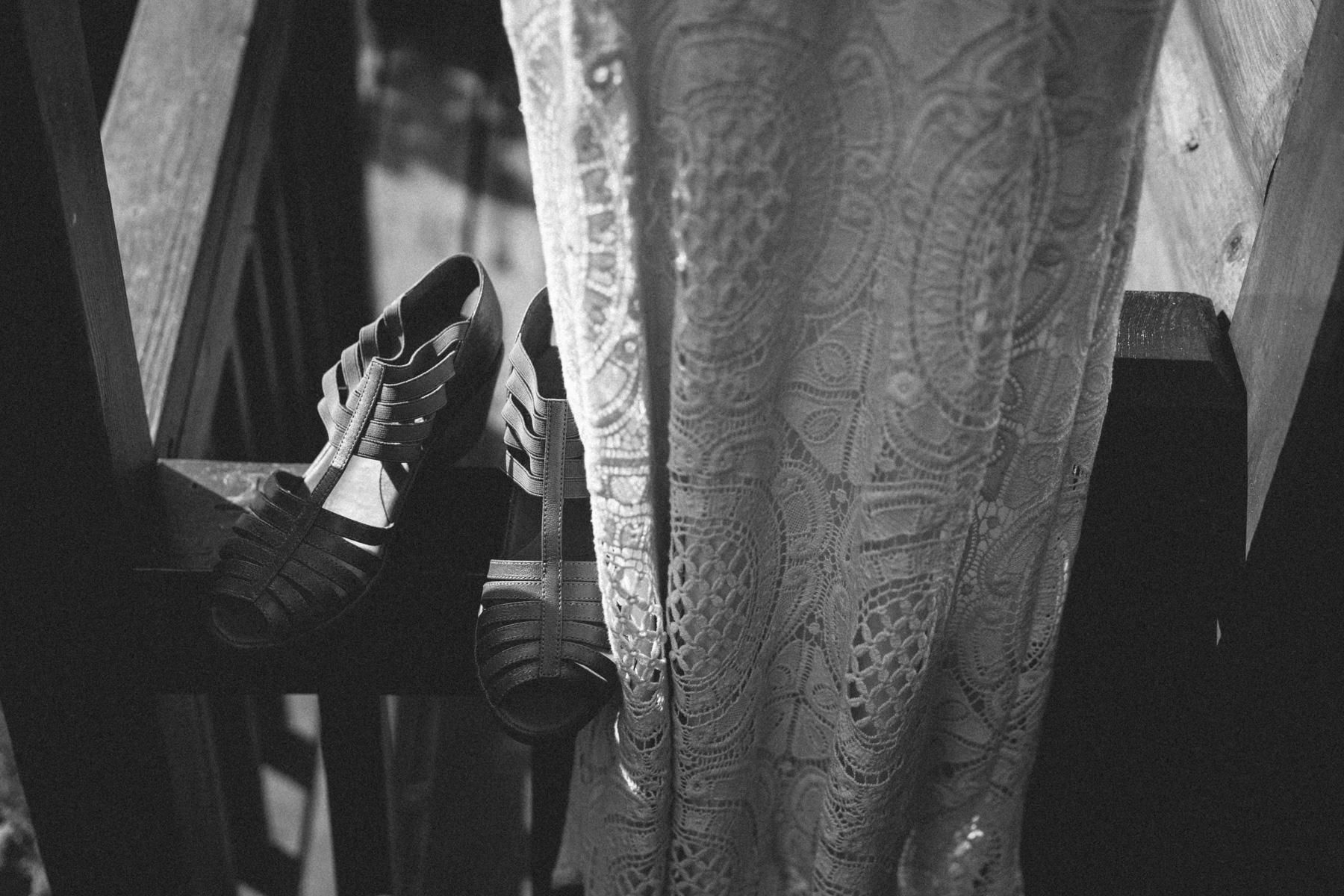 Jayme and Josh Wedding -7.jpg