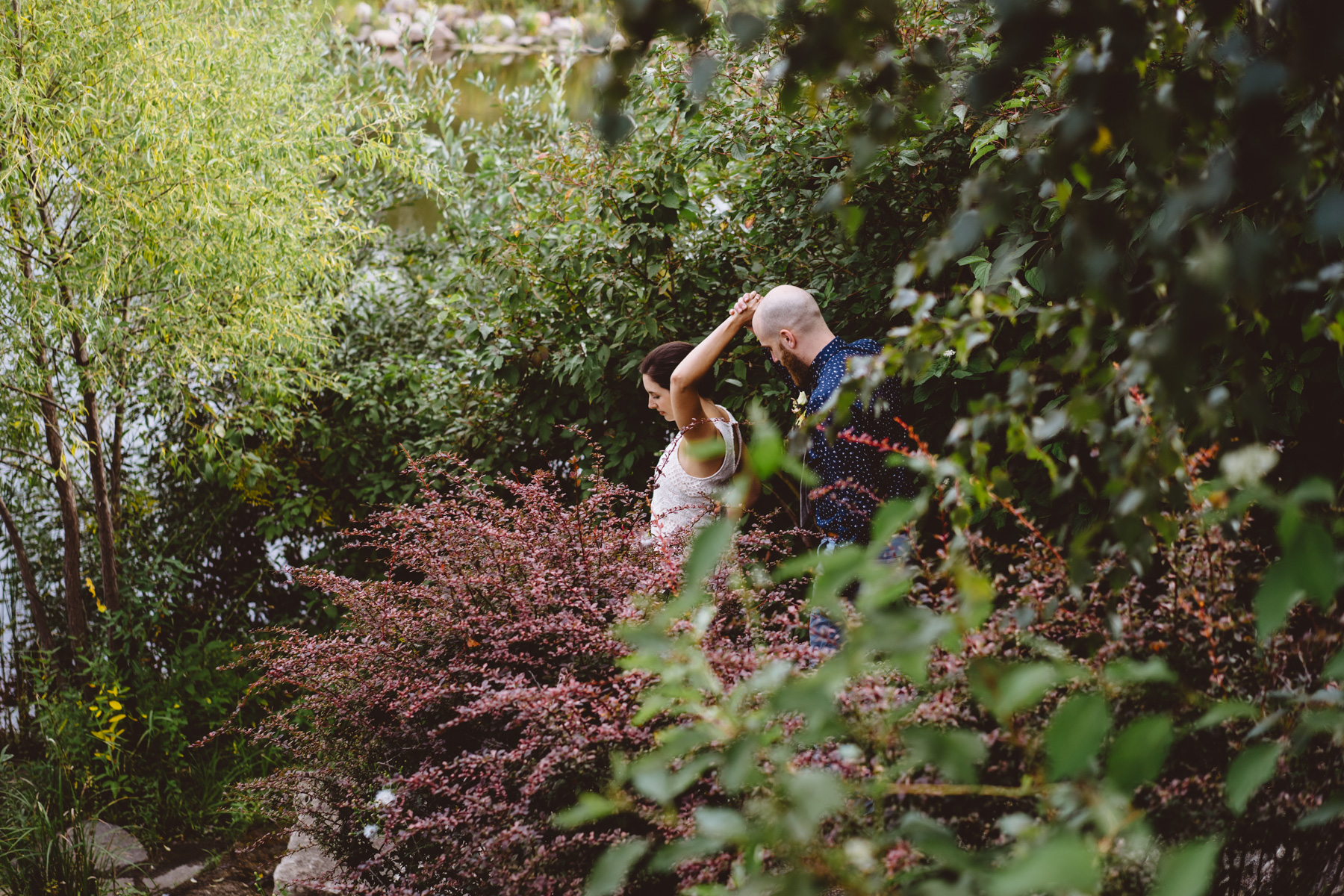 Jayme and Josh Wedding -71.jpg