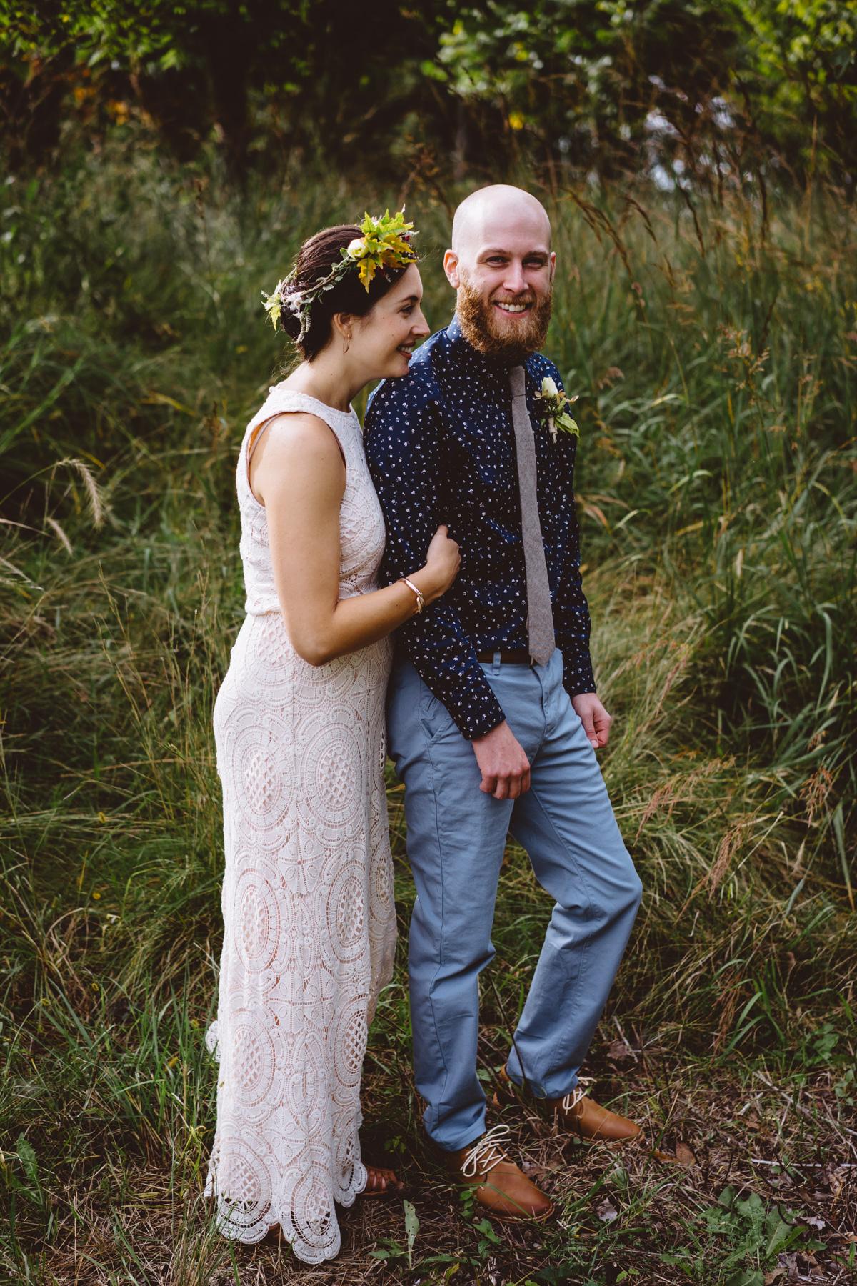 Jayme and Josh Wedding -94.jpg