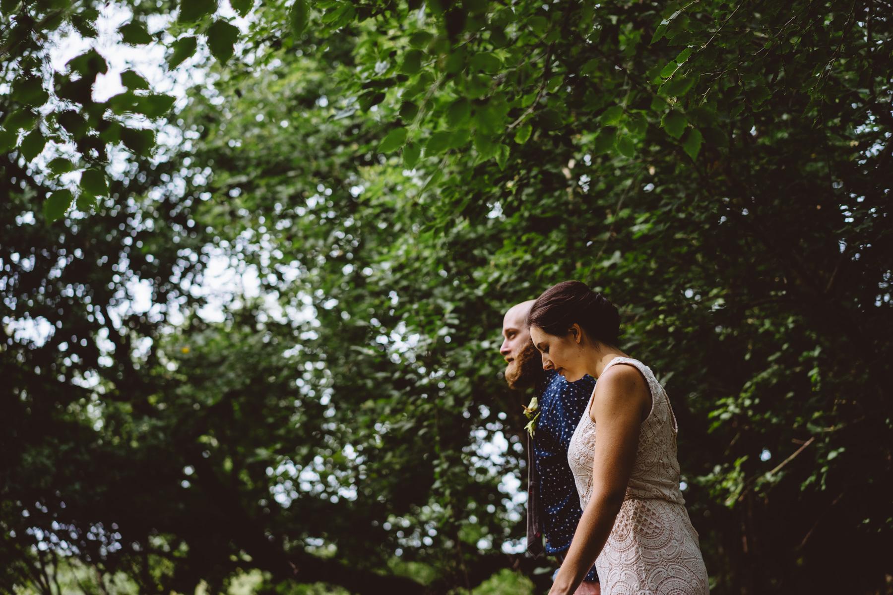 Jayme and Josh Wedding -127.jpg