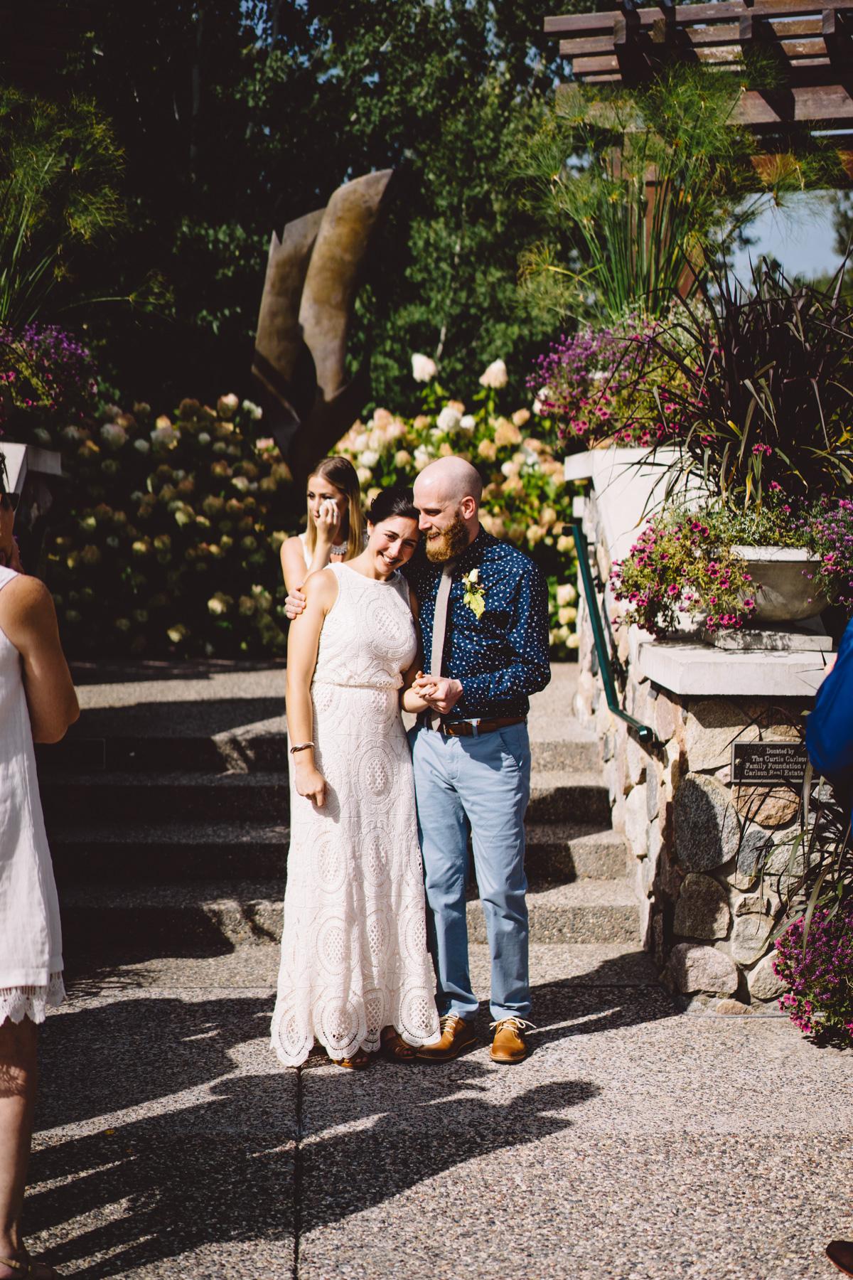 Jayme and Josh Wedding -272.jpg