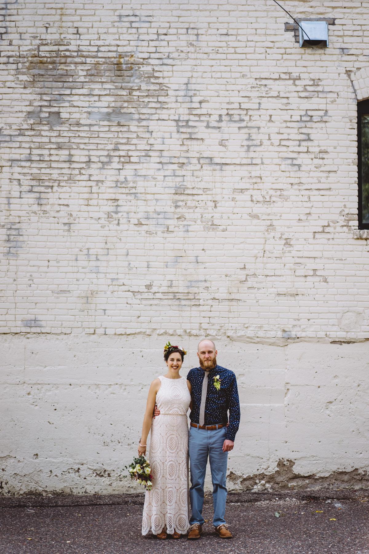 Jayme and Josh Wedding -400.jpg