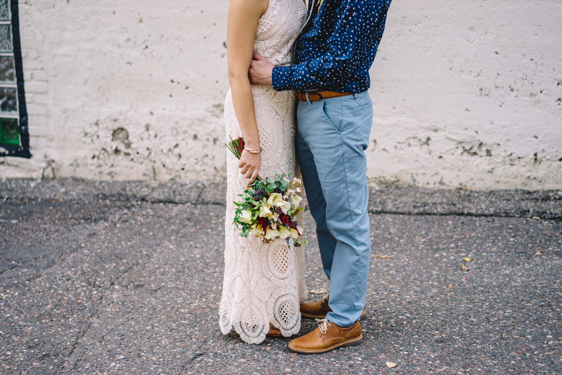 Jayme and Josh Wedding -430.jpg