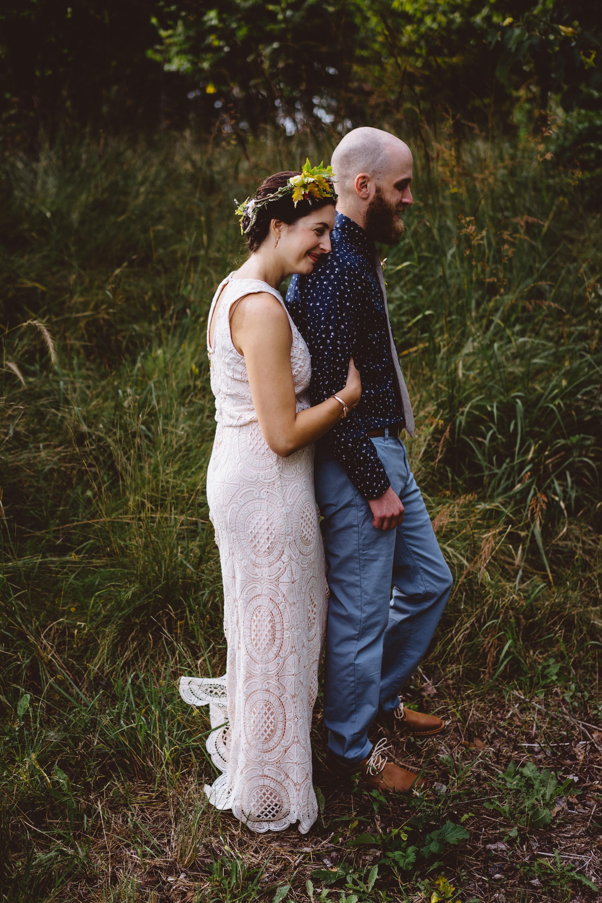 Jayme and Josh Wedding -96.jpg