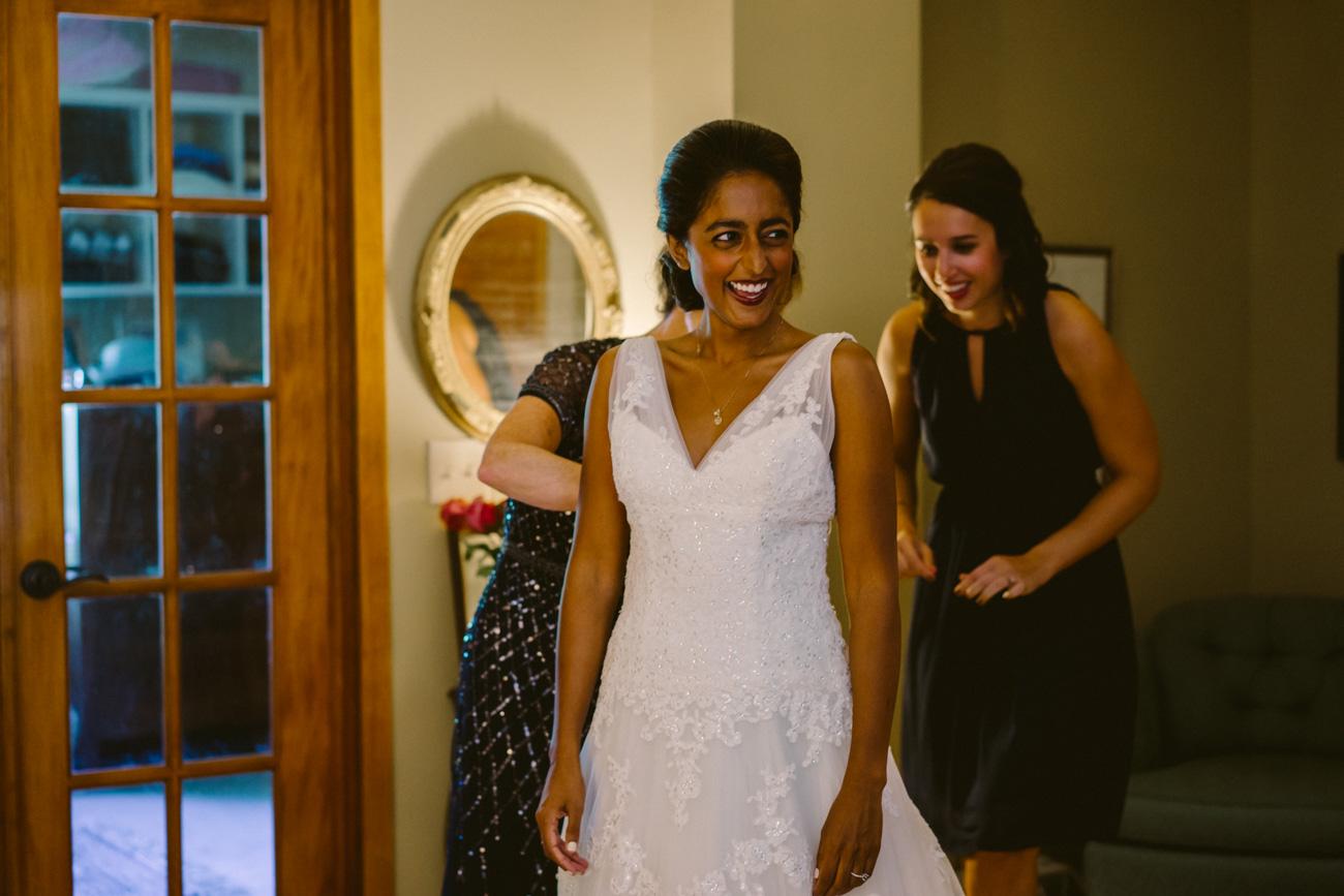 Katherine and JD Wedding -110-2.jpg