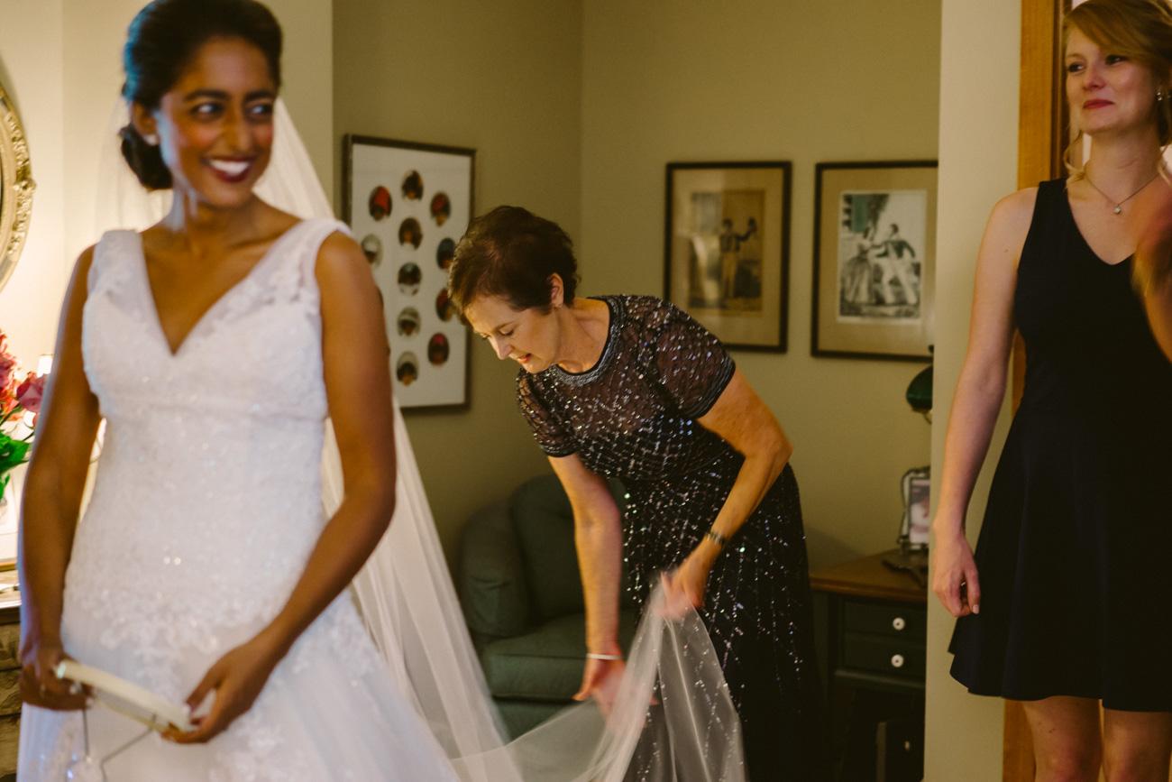 Katherine and JD Wedding -122.jpg