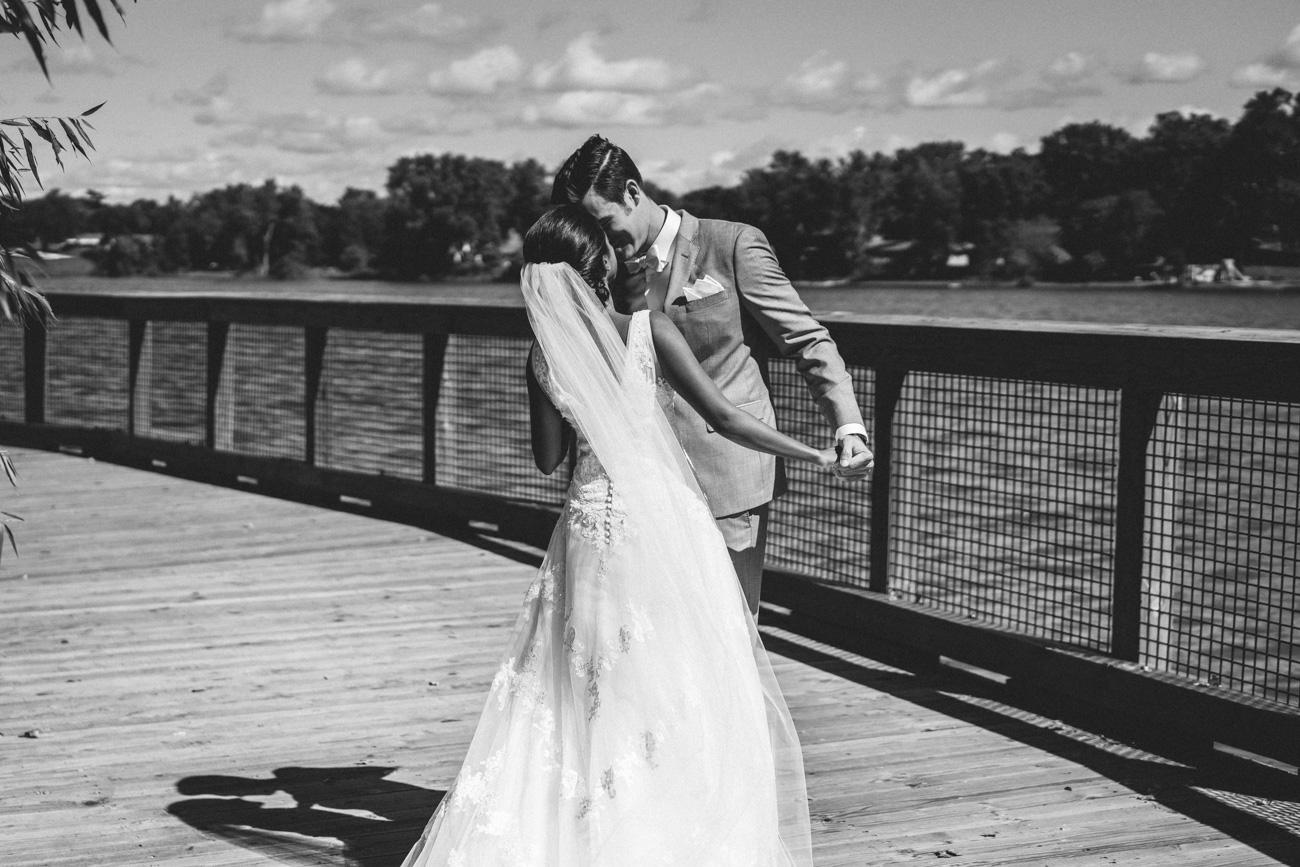 Katherine and JD Wedding -173.jpg