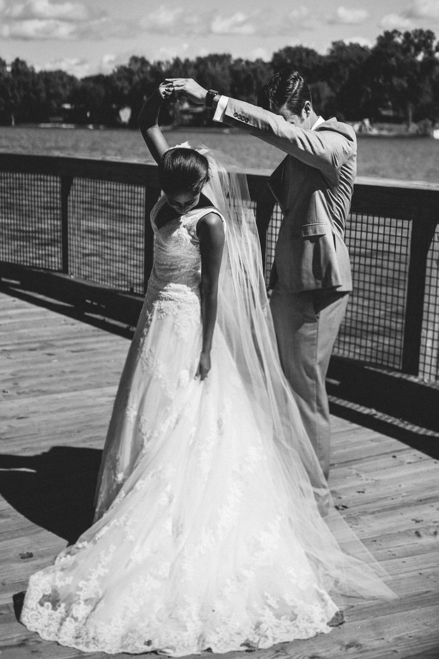 Katherine and JD Wedding -178.jpg