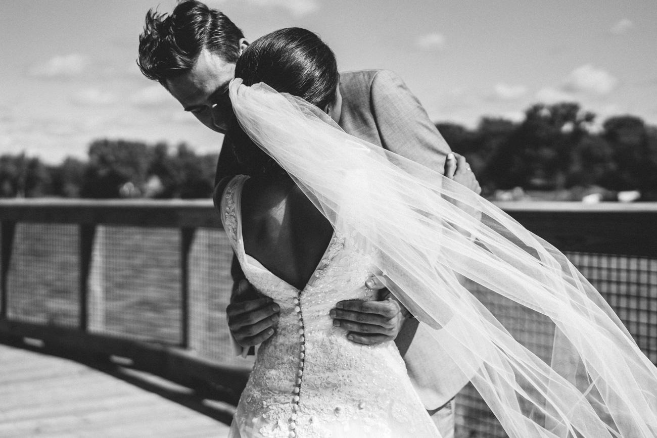 Katherine and JD Wedding -184.jpg