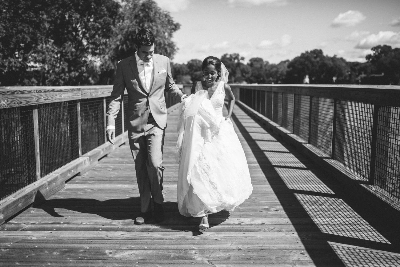 Katherine and JD Wedding -188.jpg