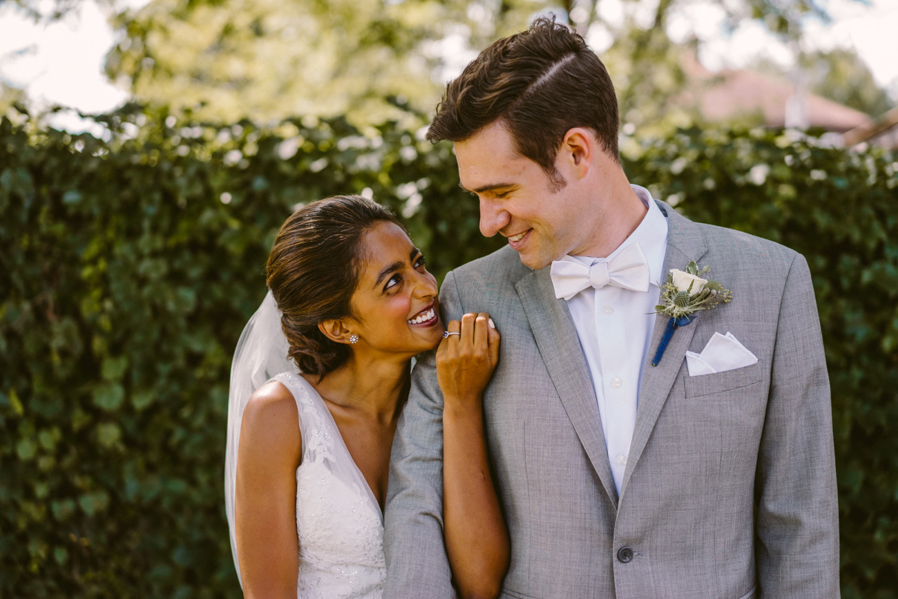 Katherine and JD Wedding -274.jpg