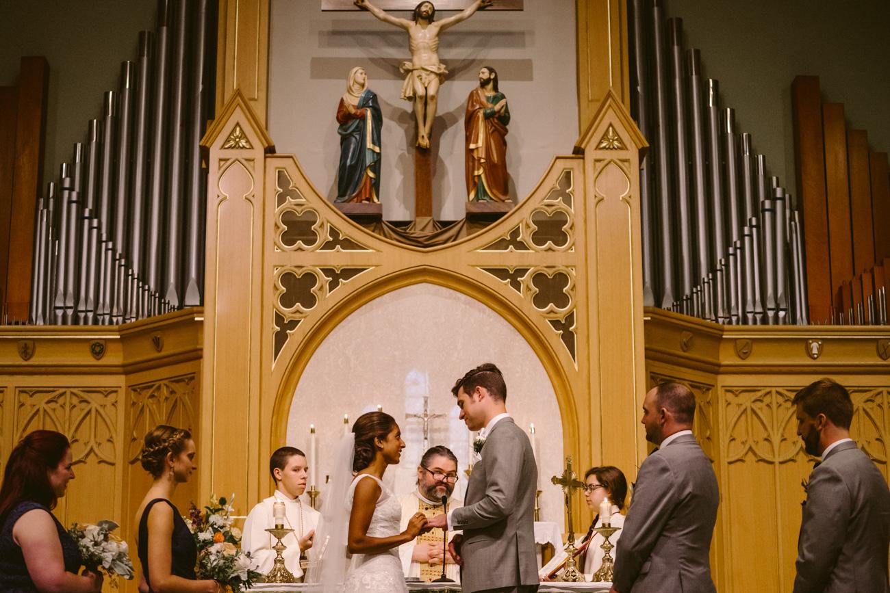 Katherine and JD Wedding -397.jpg