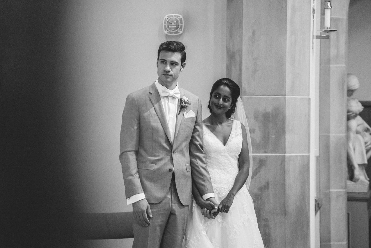 Katherine and JD Wedding -403.jpg