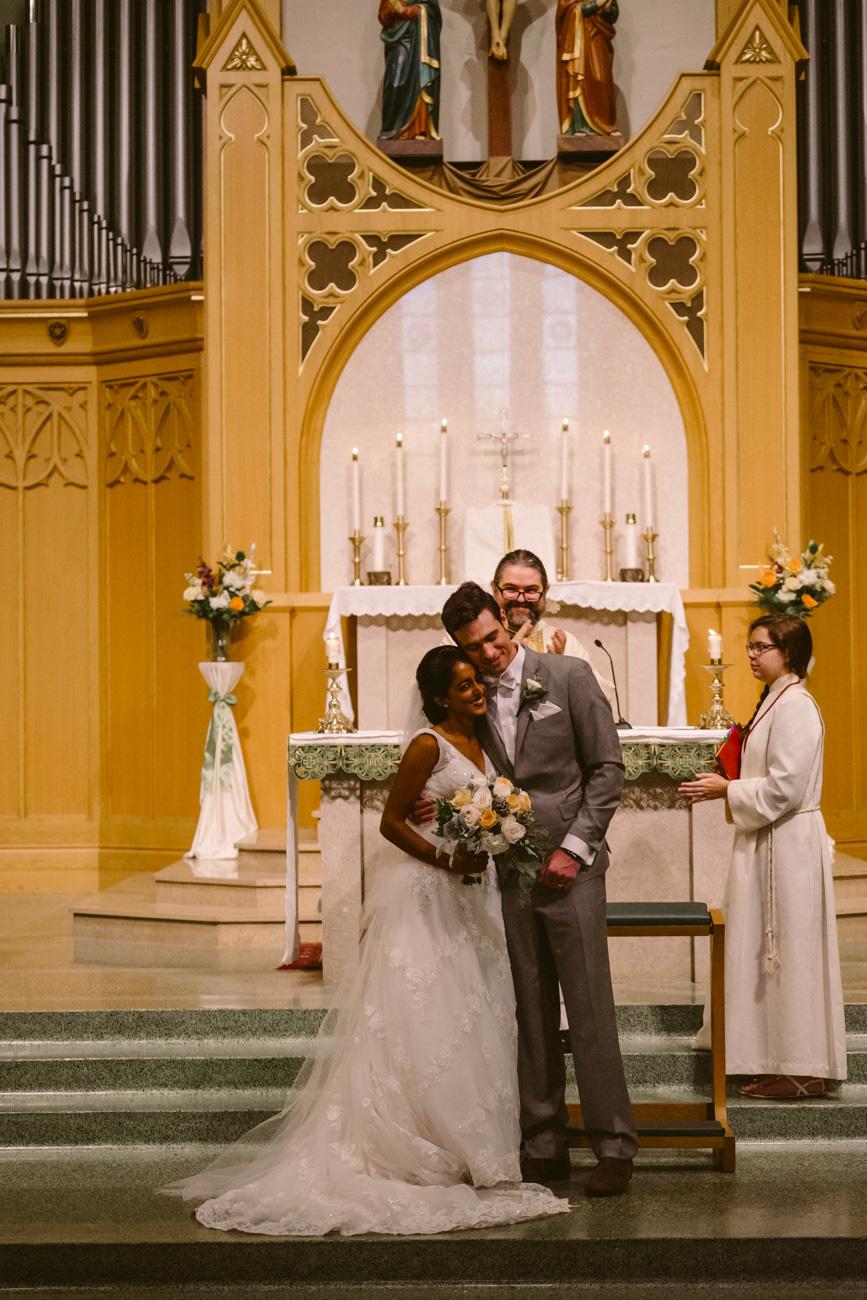 Katherine and JD Wedding -444.jpg