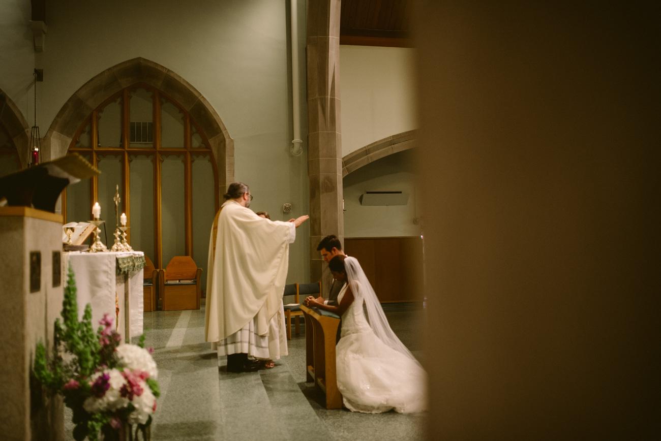 Katherine and JD Wedding -483.jpg