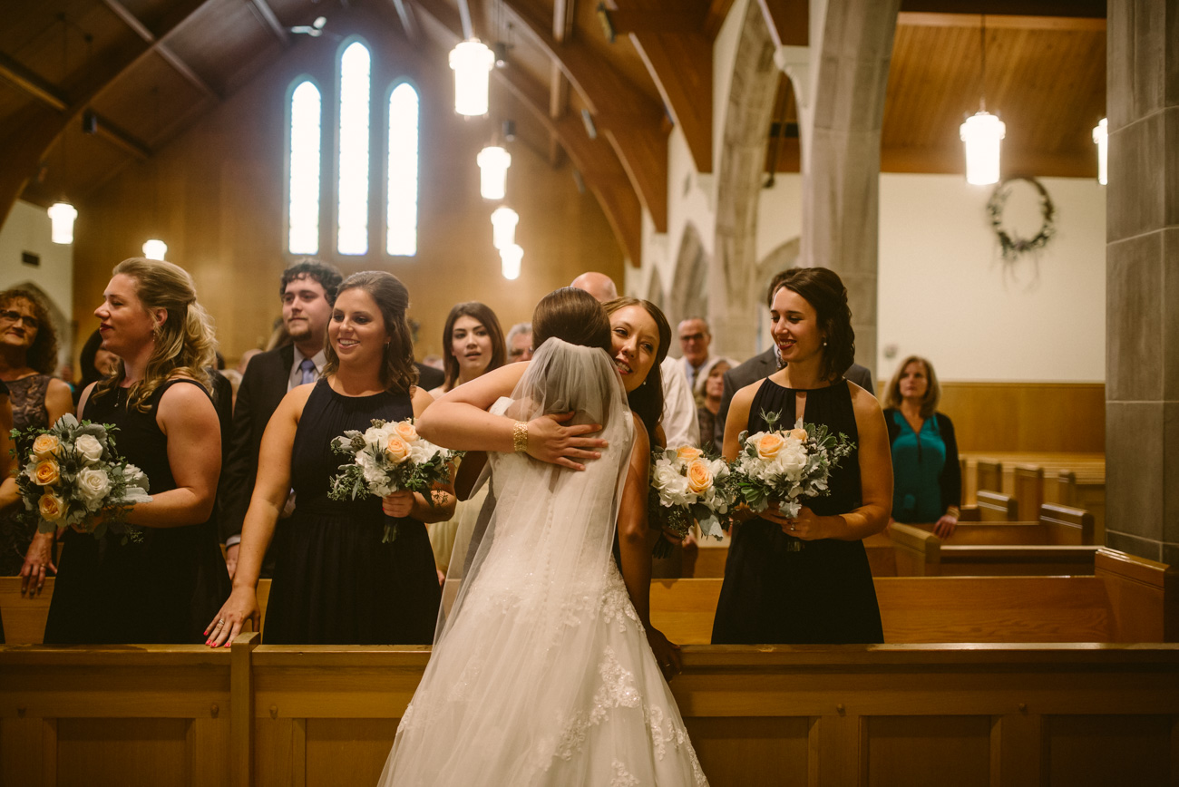Katherine and JD Wedding -497.jpg