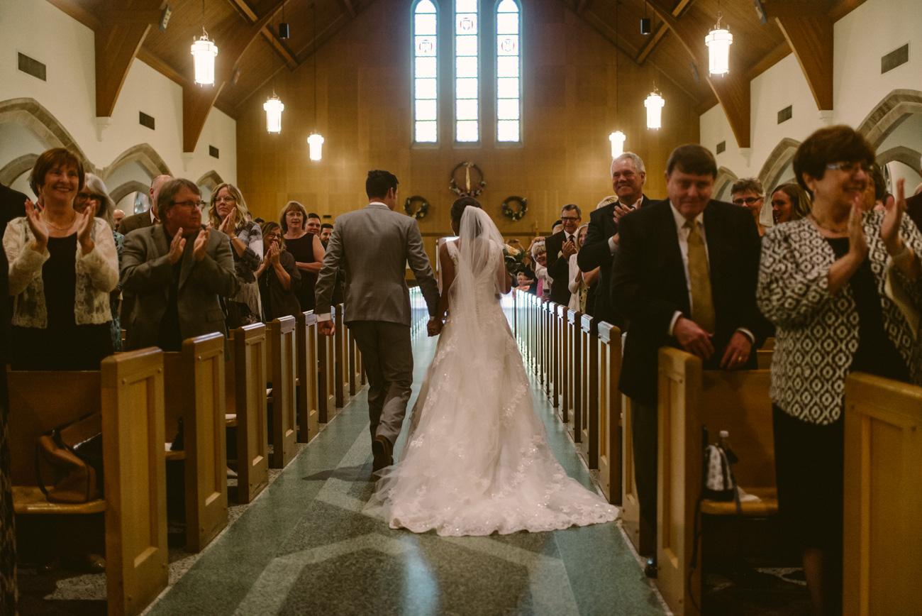 Katherine and JD Wedding -503.jpg