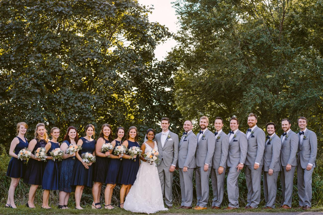 Katherine and JD Wedding -580.jpg