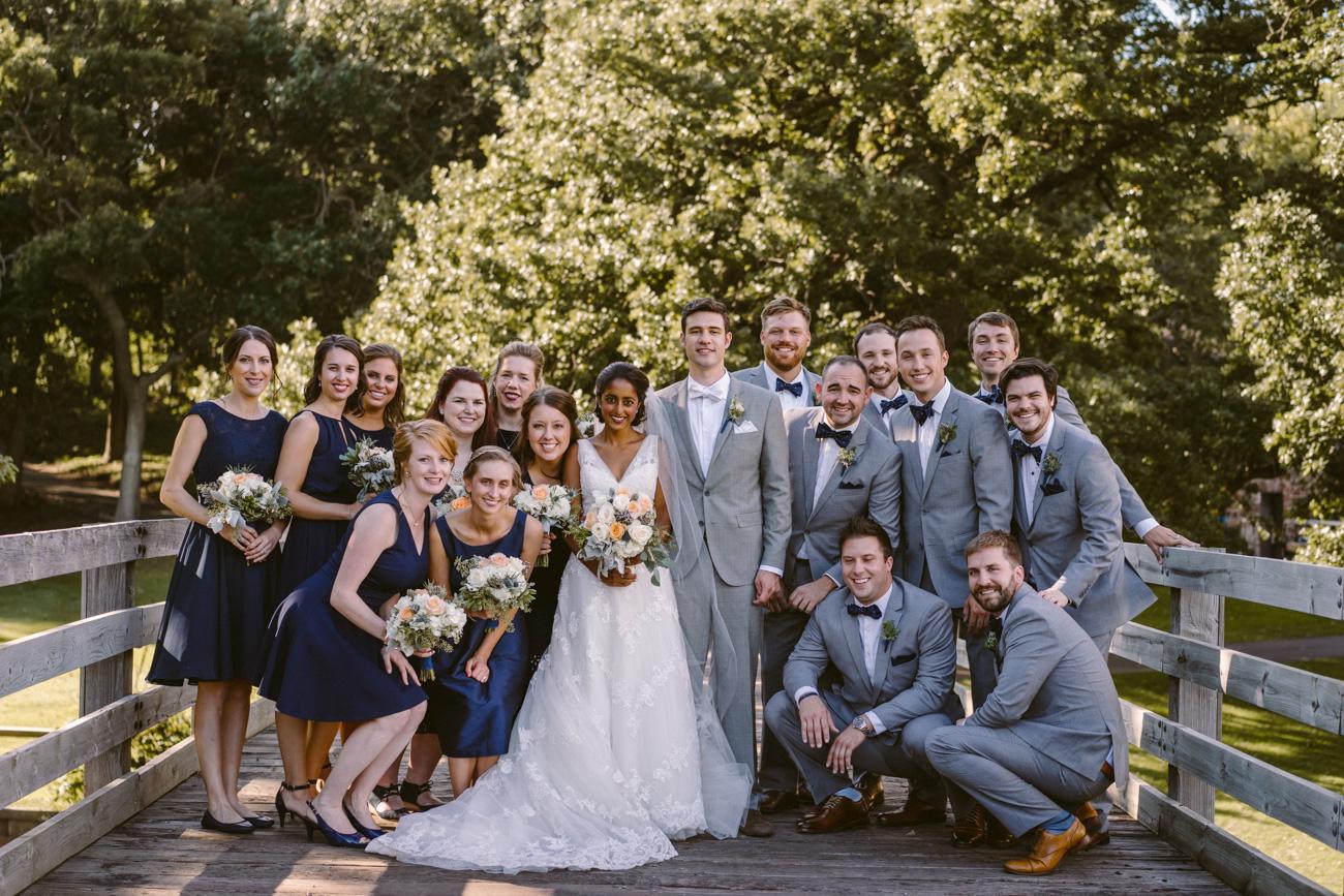 Katherine and JD Wedding -584.jpg