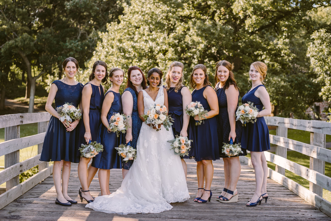 Katherine and JD Wedding -589.jpg