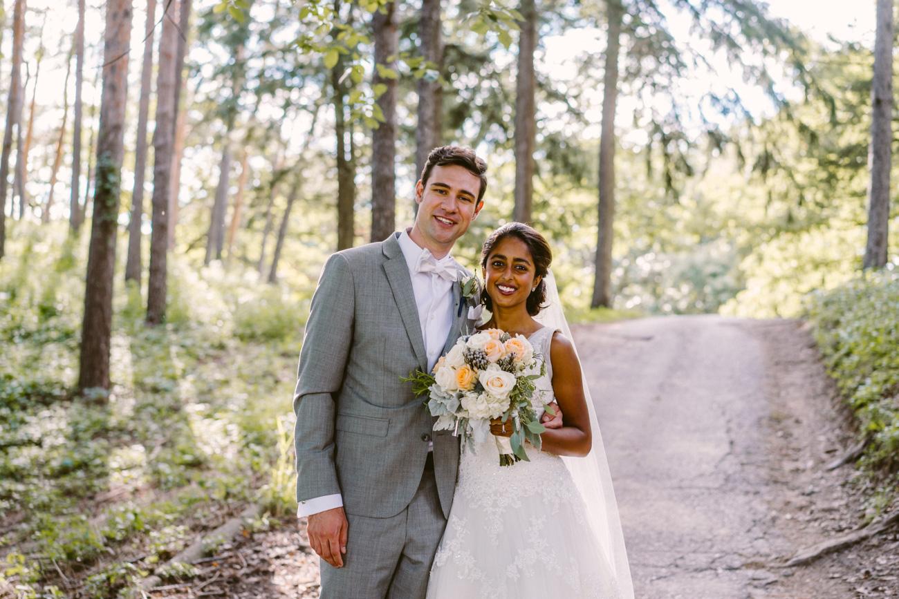 Katherine and JD Wedding -696-2.jpg