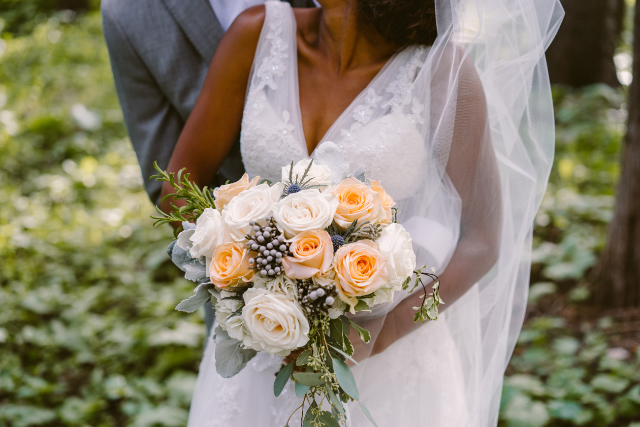 Katherine and JD Wedding -710-2.jpg