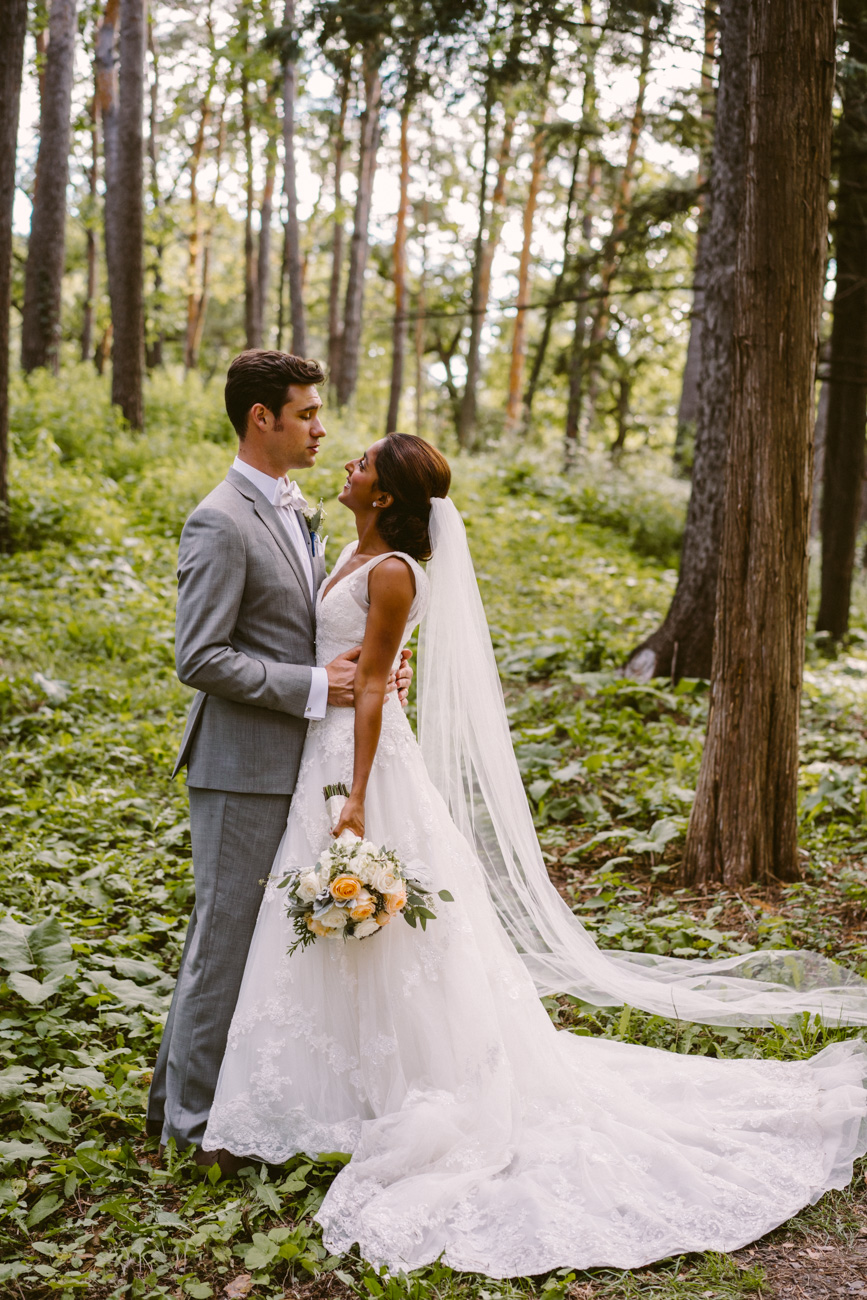 Katherine and JD Wedding -715-2.jpg