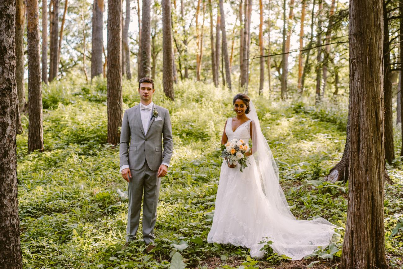 Katherine and JD Wedding -725-2.jpg