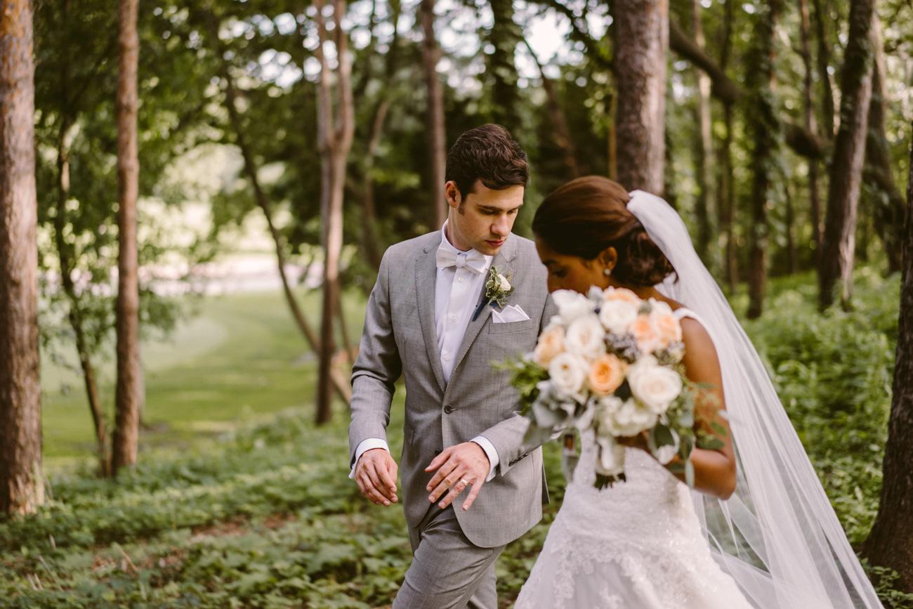 Katherine and JD Wedding -736-2.jpg