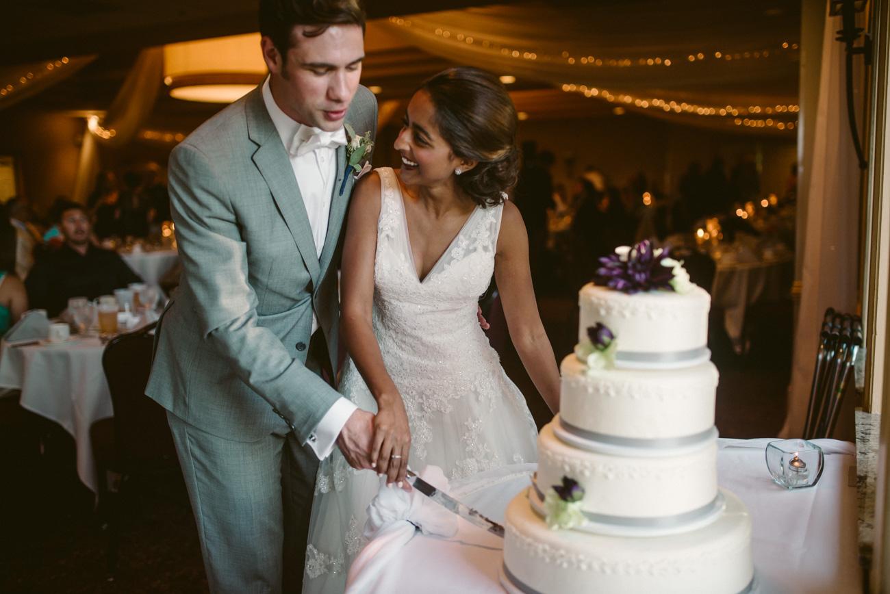 Katherine and JD Wedding -783.jpg