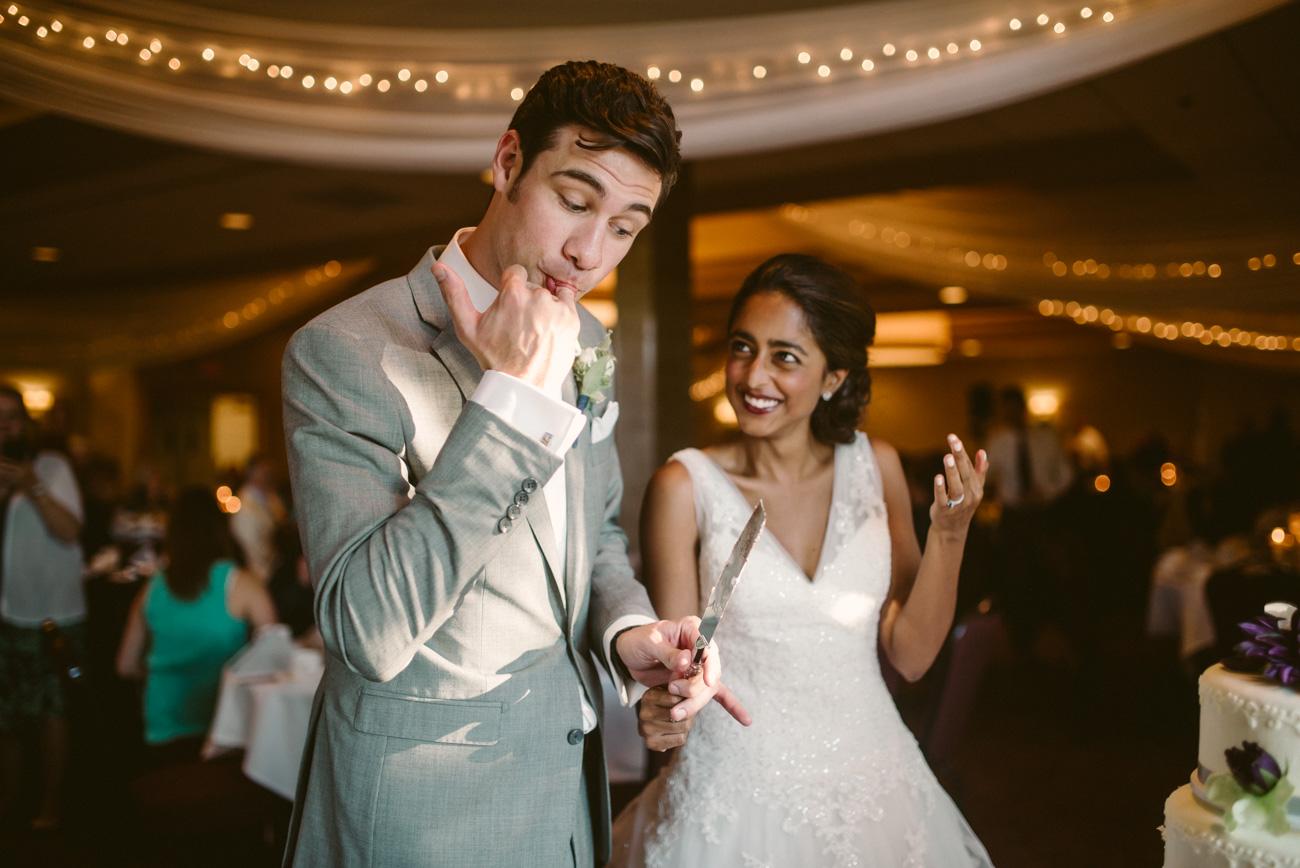 Katherine and JD Wedding -786.jpg