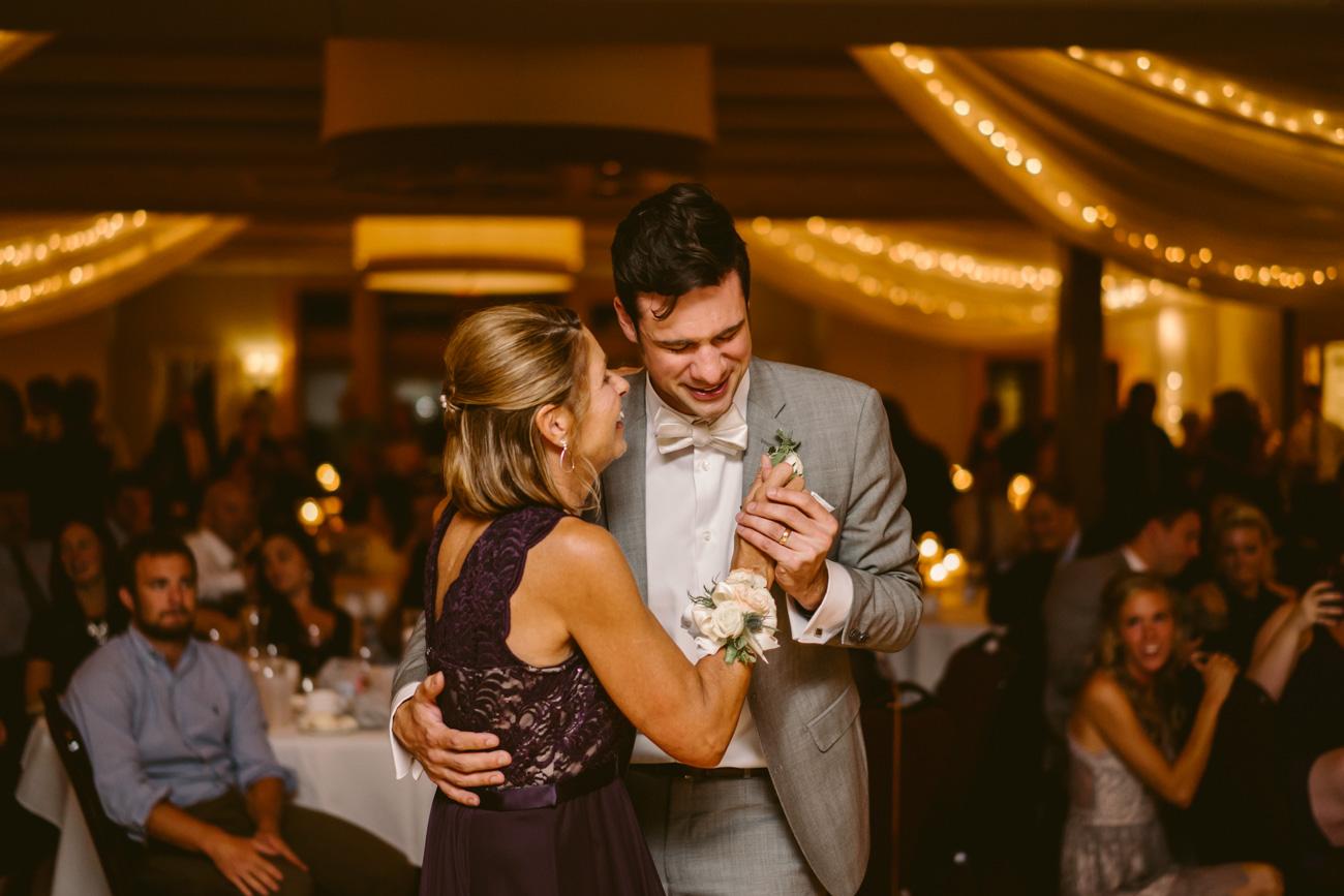 Katherine and JD Wedding -955-2.jpg