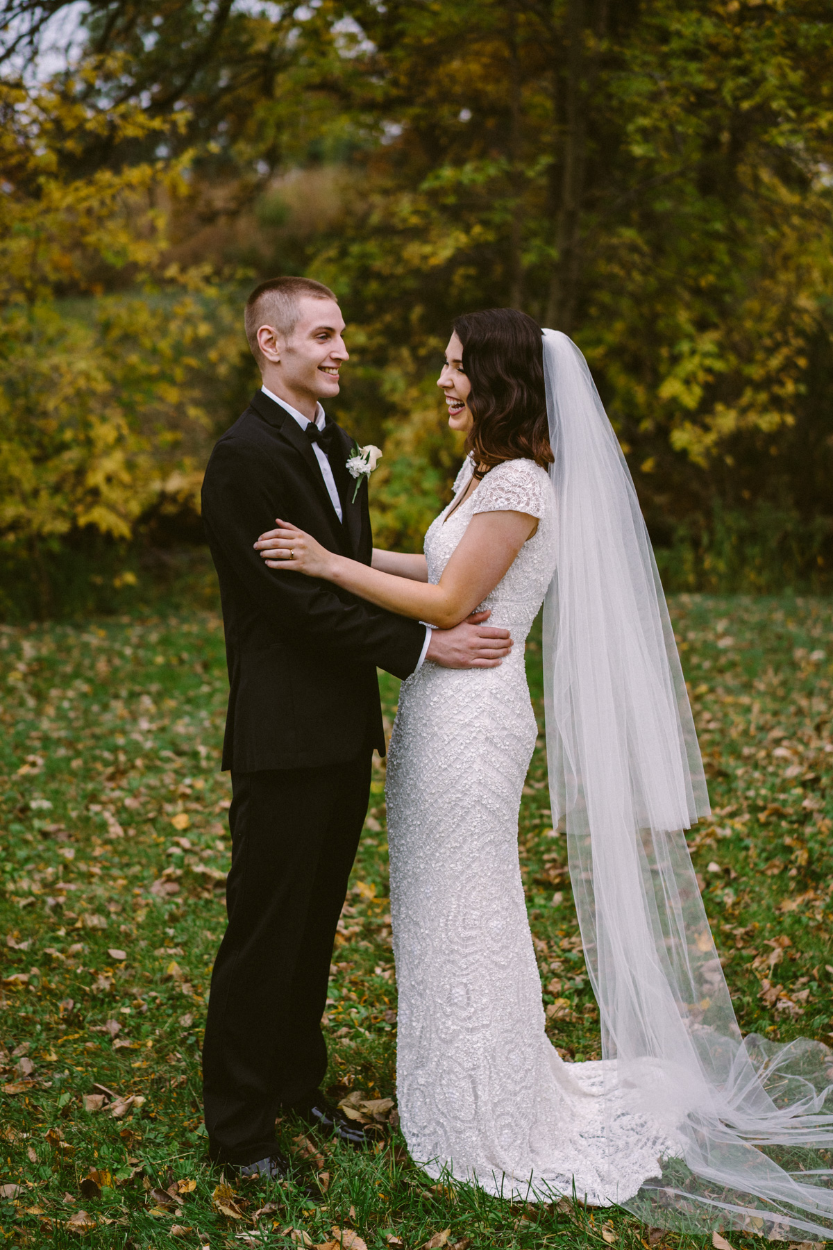 Grace and Anthony -105.jpg