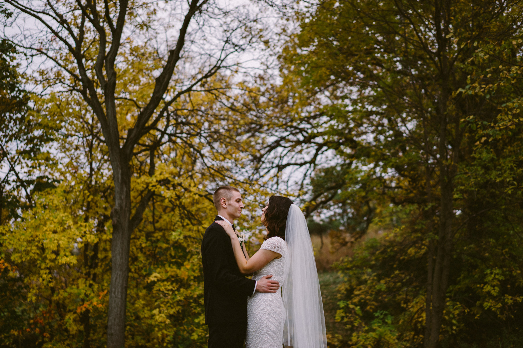 Grace and Anthony -112.jpg