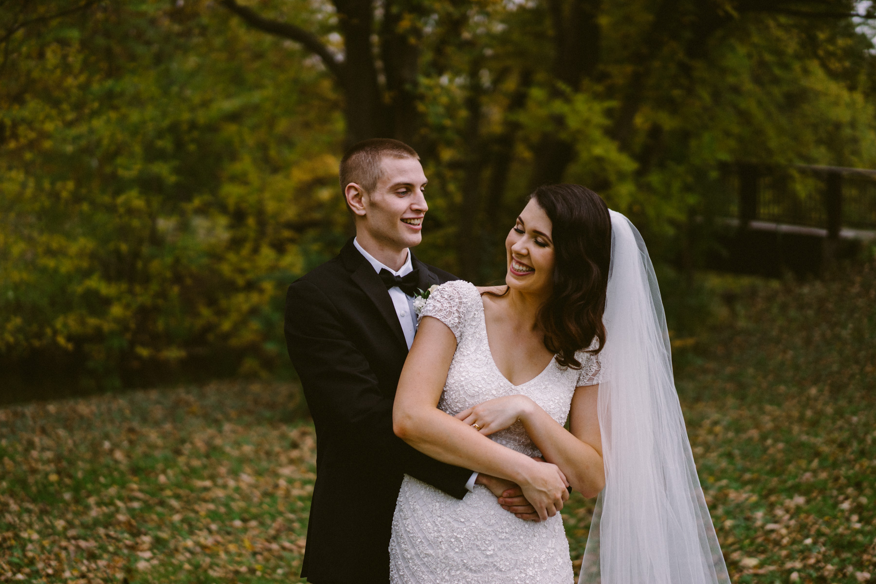 Grace and Anthony -126.jpg