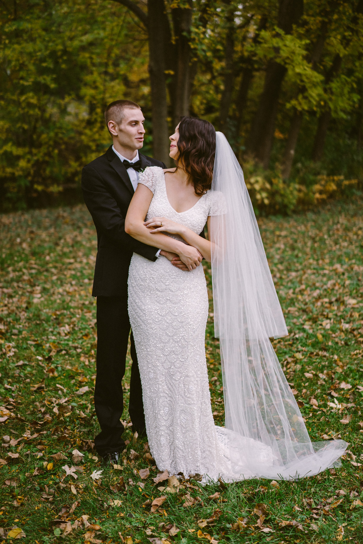 Grace and Anthony -129.jpg
