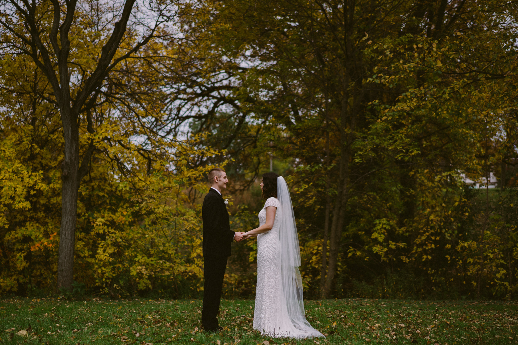 Grace and Anthony -132.jpg