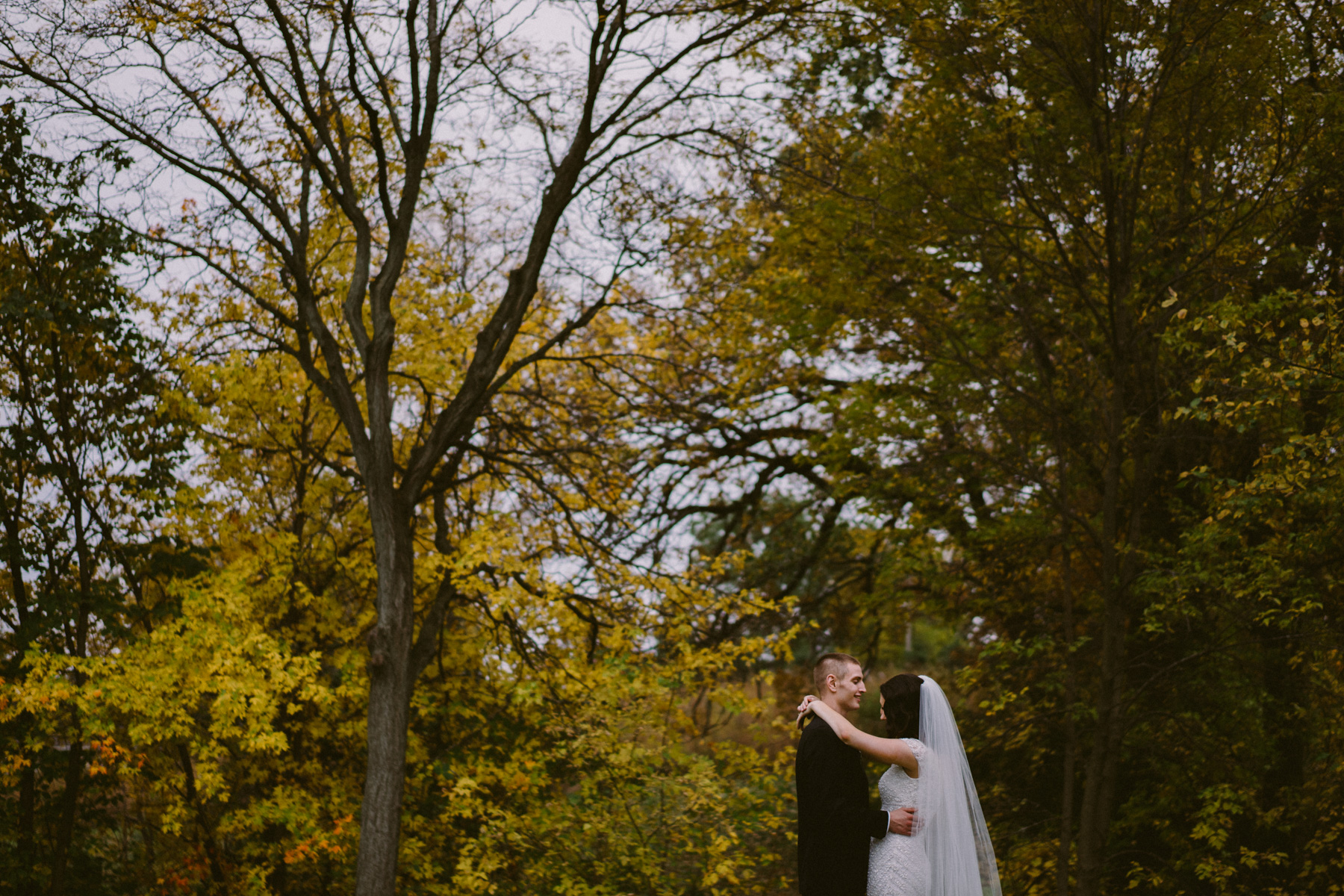 Grace and Anthony -138.jpg