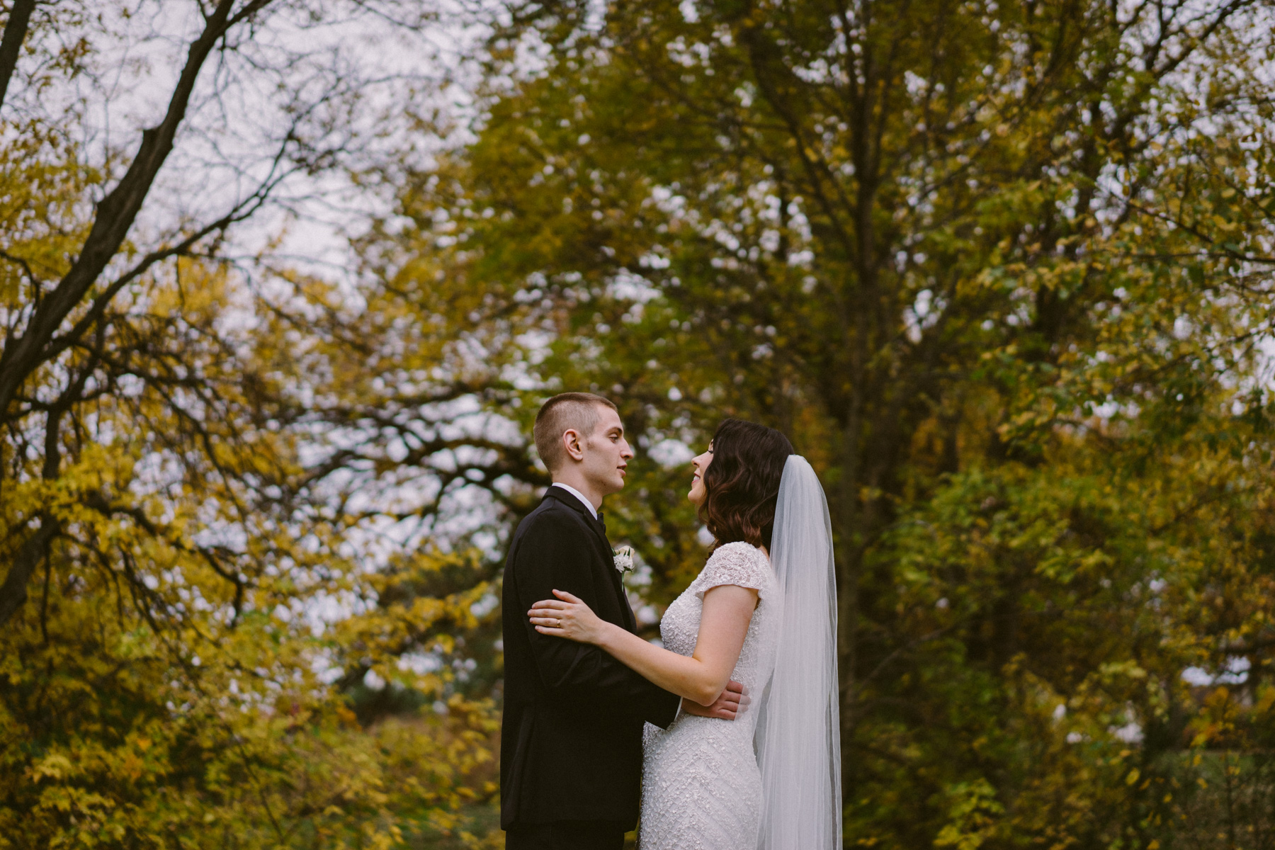 Grace and Anthony -142.jpg