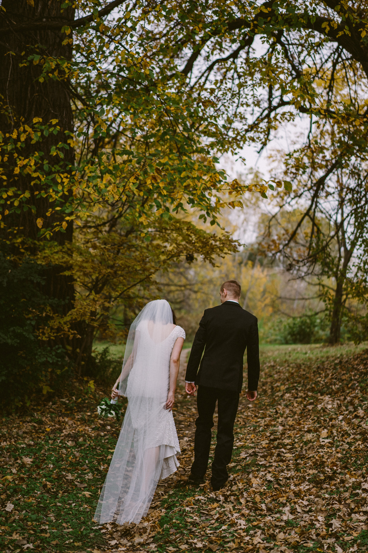 Grace and Anthony -199.jpg
