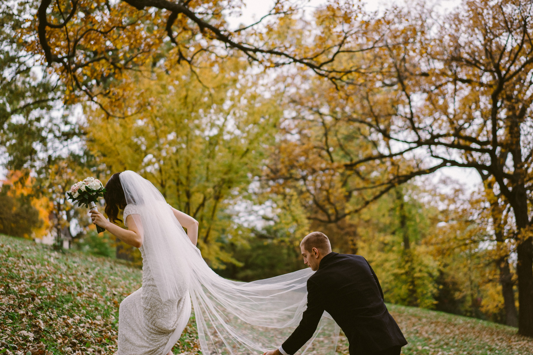 Grace and Anthony -214.jpg